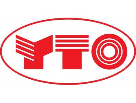 Продажа Б/У запчастей YTO